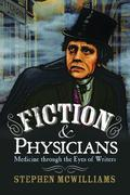 Fiction And Physicians