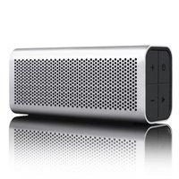 Braven 710 Bluetooth Speaker - Silver By Braven