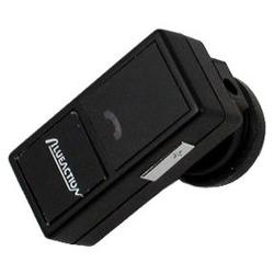 Bluetooth Headset/Earset for iPhone 3G/3GS/1G and All Bluetooth Enabled Cell Phones