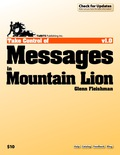 Take Control Of Messages In Mountain Lion