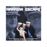 Various Artists - Narrow Escape