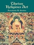 Tibetan Religious Art