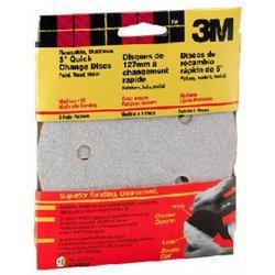 3M Company #9305NA 5PK 5 220G X Fine Disc