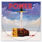 POWER [12