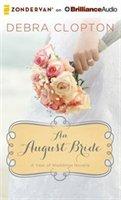 August Bride, An