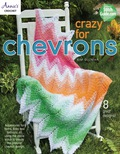 Crazy For Chevrons