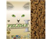 Felidae Cat/kitten 9/4lb