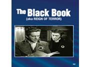 Black Book, The (1949) Aka Reign Of Terror