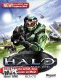 Microsoft Halo Combat Evolved - Win - CD