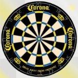 Corona Extra 18