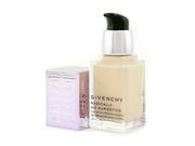 Givenchy - Radically No Surgetics Age Defying & Perfecting Foundation Spf 15 - #2 Radiant Opal - 25ml/0.8oz