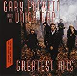 Gary Puckett & the Union Gap - Greatest Hits