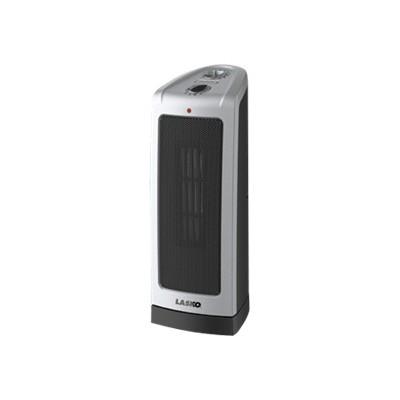 Lasko Products 5307 5307 - Heater