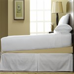 """""""Beautyrest Geo Incline Topper Brand New Includes Two Year Warranty, Sleep in peace and comfort with the Beautyrest Geo-Incline Foam Topper"""