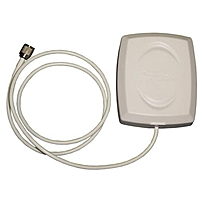 Terrawave Patch Antenna - 13 Dbi - 1 X Rp-sma T58130p13620
