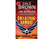 Collateral Damage Dreamland Reissue