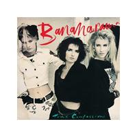Bananarama - True Confessions (Music CD)