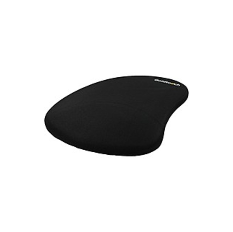 Goldtouch Goldtouch Slimline Mouse Pad - Left Handed - 0.4