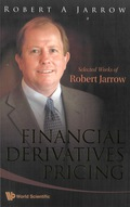 This book is a collection of original papers by Robert Jarrow that contributed to significant advances in financial economics