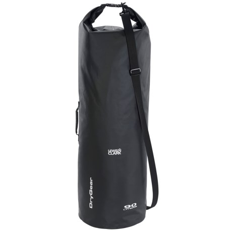 Heavy-duty Dry Bag - 90l