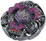 Beyblade Starter BB-80 Gravity Perseus AD145WD