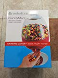 Brookstone Candyman Motion-Activated Candy Dispenser