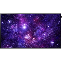 Samsung Dc40e-m Dce-m Series 40-inch Direct-lit Led Monitor Digital Signage Monitor - 1920 X 1080 - 450 Nit - 5,000:1 - Hdmi, Usb, Dvi, Serial - Black
