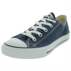 Converse Kids CONVERSE CHUCK TAYLOR ALL STAR YTHS OXFORD BASKETBALL SHOES