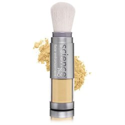 Colorescience Loose Mineral Corrector (Yellow Rose of Texas)