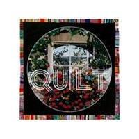 Quilt - Quilt (Music CD)
