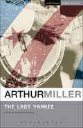 This Student Edition of After the Fall is perfect for students of literature and drama and offers an unrivalled and comprehensive guide to Miller's play