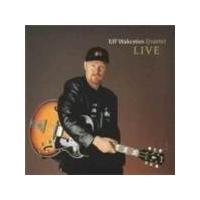 Ulf Wakenius - Live