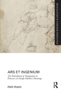 Ars Et Ingenium: The Embodiment Of Imagination In Francesco Di Giorgio Martini's Drawings