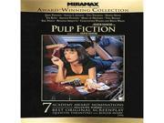 Pulp Fiction (ws)