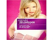 Renee Zellweger Collection (dvd/3 Disc/me Myself & I/down W/my One & Only)