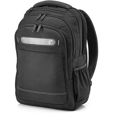 Hp H5m90aa Business Backpack - Notebook Carrying Backpack