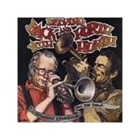 Humphrey Lyttelton & His Band - Delving Back And Forth With Humph