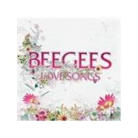 Bee Gees - Love Songs (Music CD)