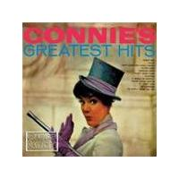 Connie Francis - Connie's Greatest Hits (Music CD)