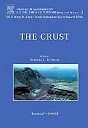 The Crust: Treatise On Geochemistry