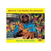 Batata - Radio Bakongo