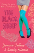 Reality has never been so complicated Fed up with her parents and all their ridiculous rules, fifteen-year-old Kendra Bishop writes to The Black Sheep, a reality TV show that offers the chance to swap families with another teen