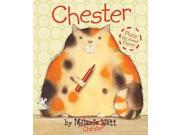 Chester Reprint