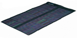 """""""Brunton Solaris 62 CIGS- 62 Watt Brand New Includes Lifetime Warranty, The Brunton Solaris 26 watt Foldable is a solar panel that collect power from the sun and recharges your Brunton devices"""