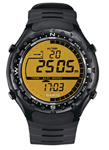Suunto Spartan Ruggedized Watches