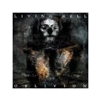 Living Hell - Oblivion (Music CD)