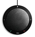 Jabra Speak PHS001U 410 USB Speakerphone for Skype and Other VoIP Calls (U.S. Retail Packaging)
