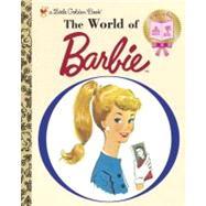 The World of Barbie (Barbie)