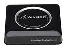 Actiontec Screenbeam Pro Sbwd100e2x Sbwd100b Education Edition 2 Network Media Streaming Adapter