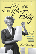 The incredible story of Brownie Wise, the Southern single mother—and postwar #Girlboss—who built, and lost, a Tupperware home-party empire Before Mary Kay, Martha Stewart, and Joy Mangano, there was Brownie Wise, the charismatic Tupperware executive who converted postwar optimism into a record-breaking sales engine powered by American housewives